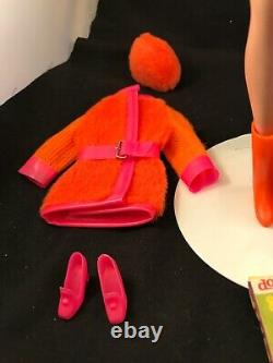 Furry Friends Gift Set #1584 Jamie Dollsears Exclusive Complete & N/mint