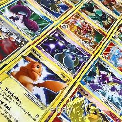 Pokémon Complete English Gold Star Set 27/27 Ex series Excellent/Mint