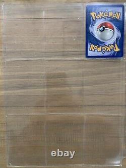 Pokemon Neo Destiny Complete First Edition Uncommon Set 37 Card Lot Near Mint