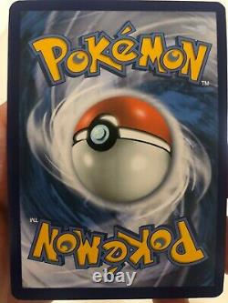 Pokemon XY Evolutions COMPLETE MASTER SET MINT NM Charizard PSA 10