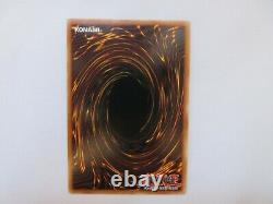 Yu-Gi-Oh 2002 Exodia the Forbidden One LOB American print complete set Near Mint